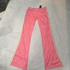 Baked by sfs Hadley bell bottoms sz xs pants